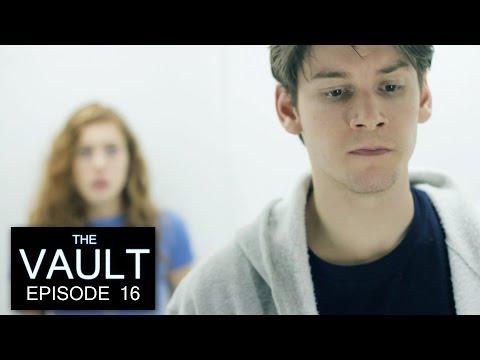 The Vault - Episode 16