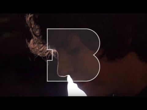 Tobias Jesso Jr - Without You & Just A Dream I A Take Away Show