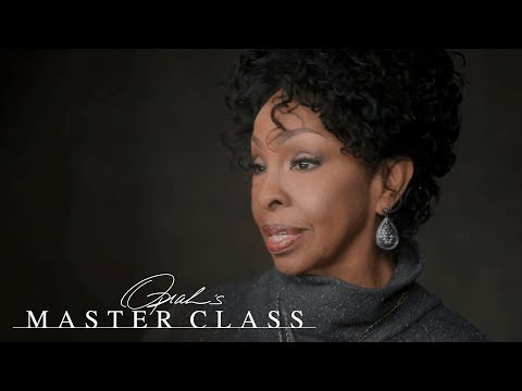 Why Gladys Knight & the Pips Almost Didn't Happen | Oprah's Master Class | Oprah Winfrey Network