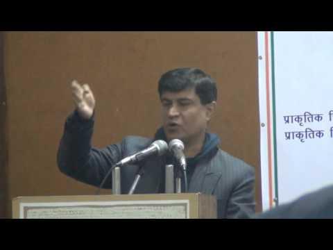 Indian Nature Cure Practitioner Association.Rakesh Manchanda