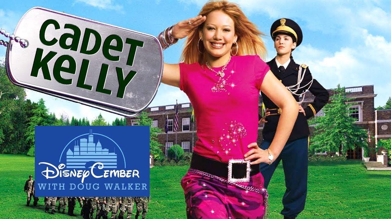 """Résultat de recherche d'images pour """"cadet kelly"""""""