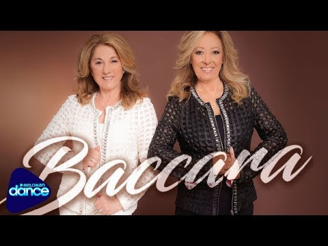 Baccara   -  I Belong To Your Heart (2018) [Full Album] mp3