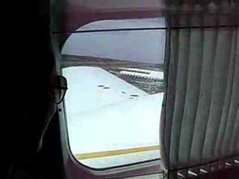 Air Taxi in Brazil