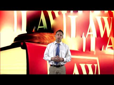DUI Lawyers Fauquier County Va: How to Choose a DUI Lawyer Fauquier County Virginia