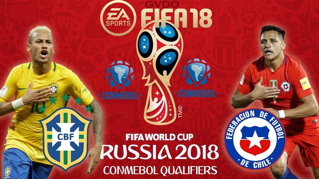 Beautiful Brazil World Cup 2018 - maxresdefault  Pic_515896 .jpg
