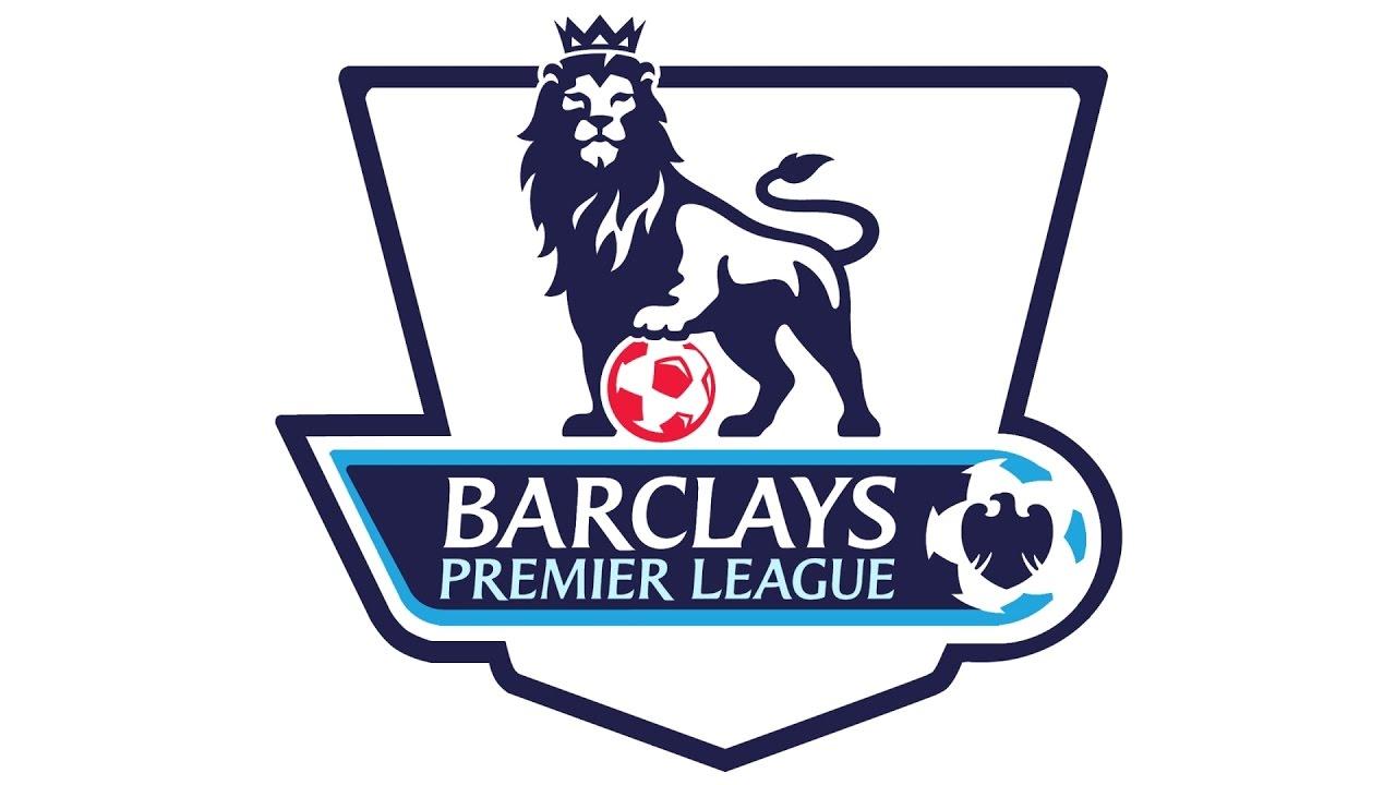 Футбол английская премьер лига