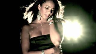 EMANA' - Soif de t'aimer - NEW CLIP 2010