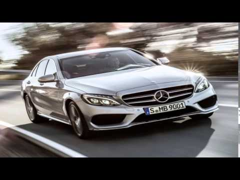 2015 Diesel Comparison Audi A6 vs BMW 5 Series vs Mercedes E Class