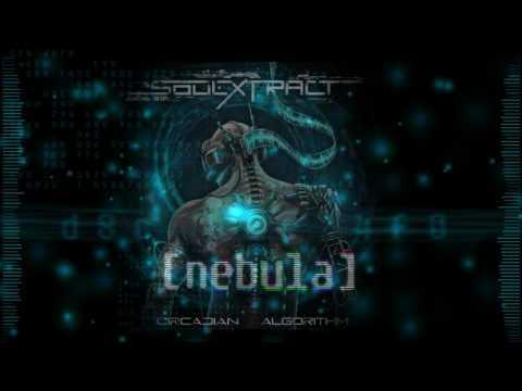 SoulExtract – Nebula