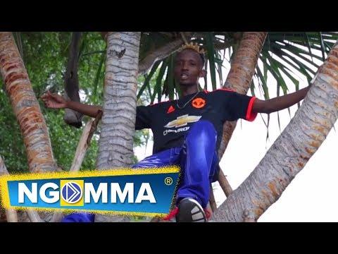 Alex Kasau Katombi - Makai Makwa (official Video)