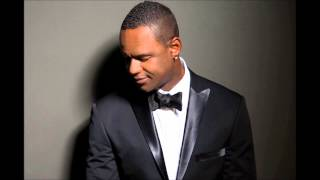 brian mcknight marry your daughter