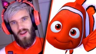 WHO WORE IT BETTER? - LWIAY - #0014