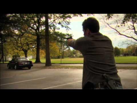 Frame Of Mind - trailer