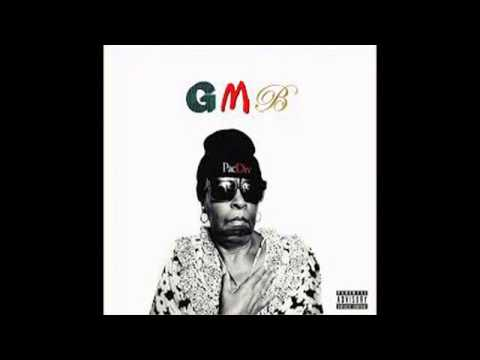 Pac Div- Intro (GMB) mp3