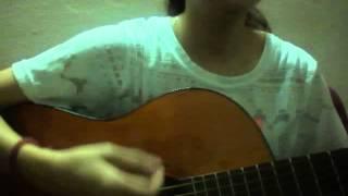 Mưa Thủy Tinh (cover)
