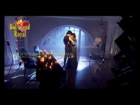 Colors TV Videos Full Episodes Promos Behind The