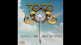 Toto - Africa (Live in Amsterdam) (HQ)
