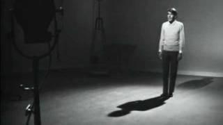 """De Andrè """"Preghiera in gennaio"""" Dal Vol. 1 1967"""