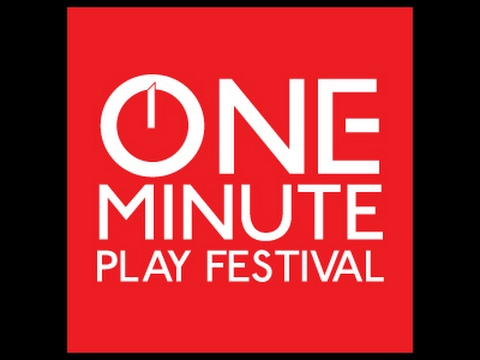 1st Ever All Woman One Minute Play Festival—New Georges, NYC—Tues, Jan 14, 2014