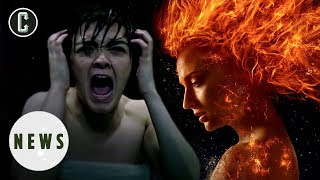 Here's Why X-Men: Dark Phoenix and The New Mutants Were Delayed
