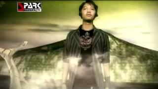 បេះដូងកំព្រា- កង ពិសិដ្ឋ besdong kom prea Karaoke news song