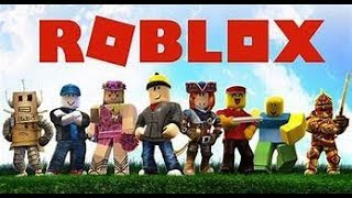 Roblox Live Stream Roblox gang road to 500 subs Random games in Roblox Free follow