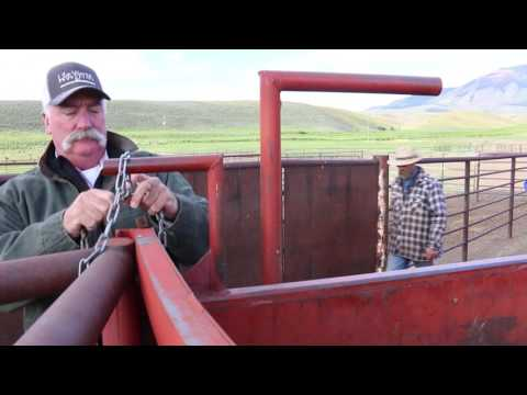 Ullman Ranch | Oregon Cattle Ranch For Sale