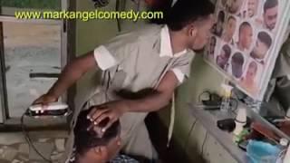 Hair stylist apprenticeship