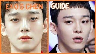 Exo Chen