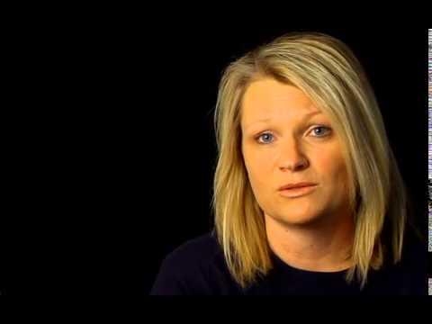 Naturopathic Gastroparesis Treatment Testimonial | Pocatello, ID