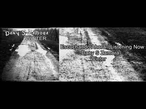 Dany S Zamora - Winter