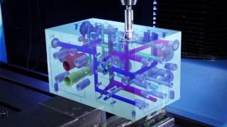 Weidemann GmbH Hydraulik