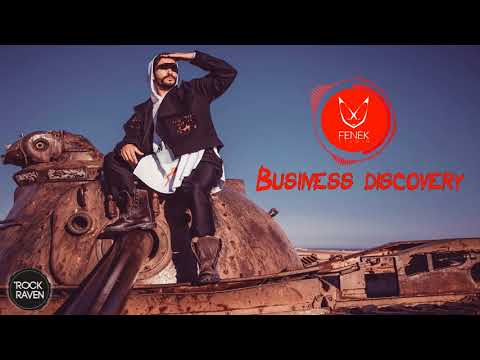 Business Discovery (Corporate Music, No Copyright Music, Royalty Free)