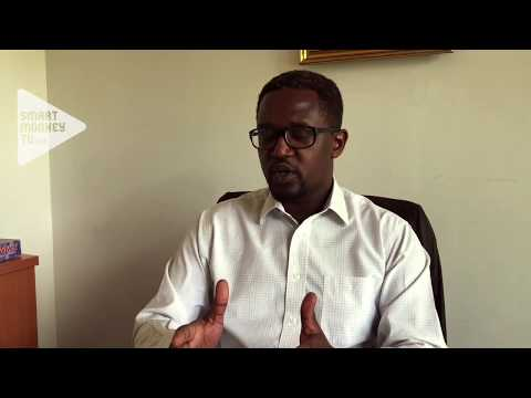 Joe Otin, Digital Advertising Agency The Collective On How To Make Sense Of Kenya's Internet Users