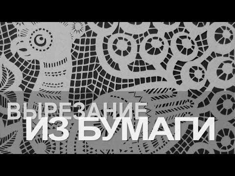 Вакансии компании Комус - работа в Москве, Санкт