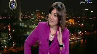 حمدي بخيب عن حكاية وطن : «مؤتمر الصراحة المطلقة بين الرئيس وشعبة» | صالة التحرير