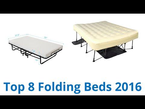 8-best-folding-beds-2016