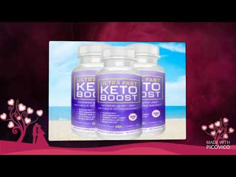 ultra-fast-keto-boost-:-weight-loss-pills-read-reviews-[update-2019}