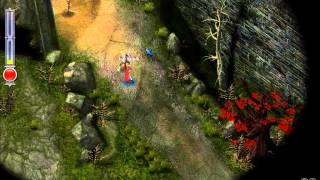 The Temple of Elemental Evil :: SPEED RUN (04:40) by Onin [PC]