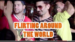 Baixar How Men Flirt Around the World