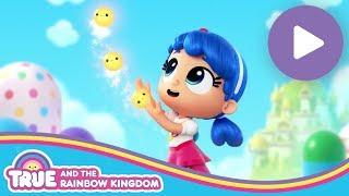 true and the rainbow kingdom clip