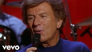 Bill & Gloria Gaither - Going Home [Live]