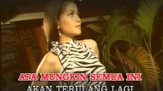 Download Loela Drakel - Cintaku Cintamu Mp3