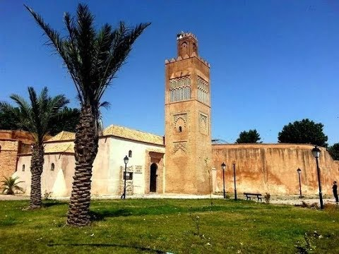 travel to : Algeria !!!