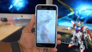 Top 5 Best iPhone 6S Accessories!