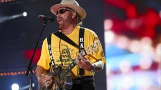 Hank Williams Jr - Take Back Our Country [2012 NEW SONG]