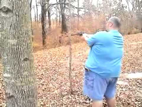 Download Me shooting my 454
