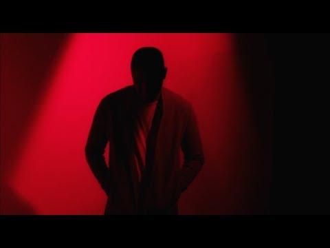 Edwin Hosoomel - Doo Wop (That Thing) (Official Video)