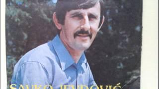 Savko Jevdjovic - Kaveno i belo