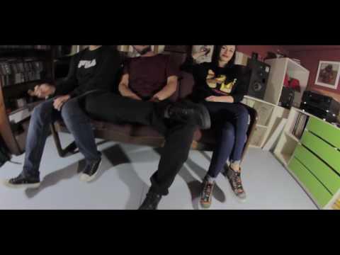 shkiomast---alakazam-(official-video)